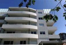 balcon-gris