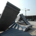 USINE-0511-escalier-dito-03941-150x150