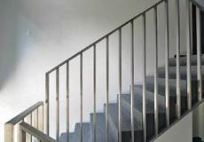 escalier2