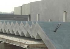 USINE-0365-escaliers-droits-stock1