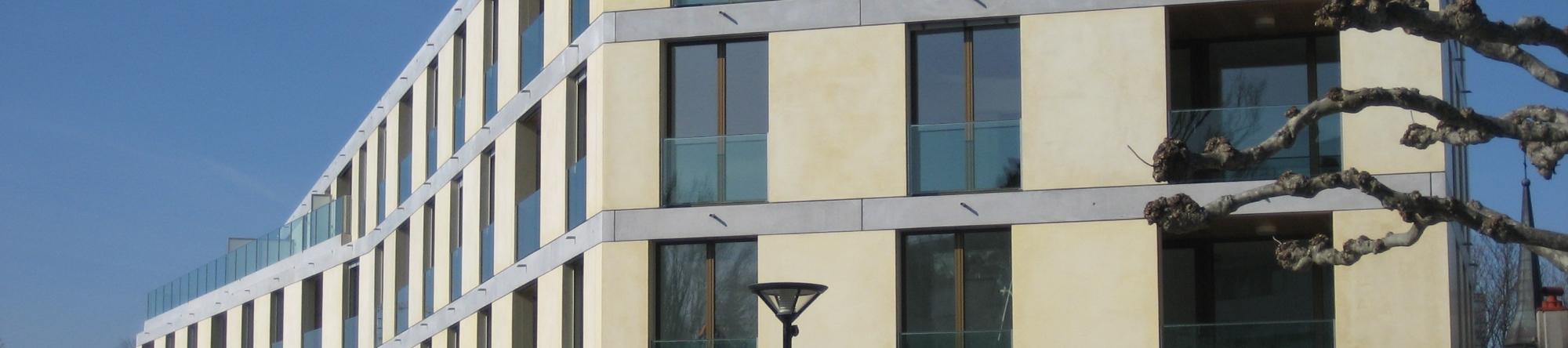 Habiller Un Pilier En Beton prelco - préfabriqués suisse – pre fabrication d'elements de